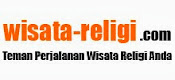 Paket Wisata Religi