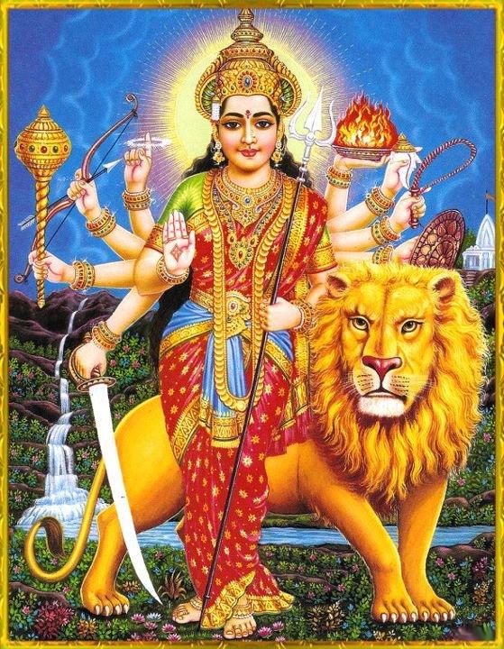 adin hindu singles Explore gurudutt k r's board sri adi shankaracharya on pinterest | see more ideas about lord shiva, shiva and hindus.