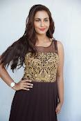 Aradhya latest glam pics-thumbnail-20