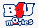 B4u Movies Channel Download - for Android - Droid