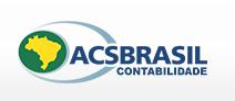 ACSBRASIL - Nosso Apoiador
