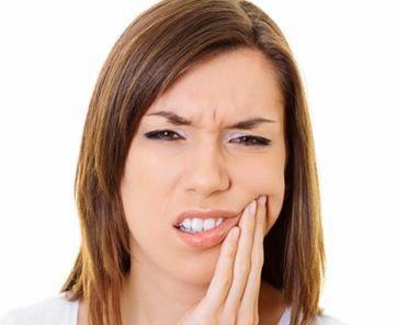 Cara Mencegah dan Mengobati Gigi Sensitif image