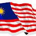 Jahil Sungguh Pemimpin Malaysia Itu