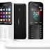 Nokia 222 Single SIM & Dual SIM - Feature Phone Terbaru dari Microsoft