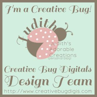 http://judithsadorablecreations.blogspot.ca/
