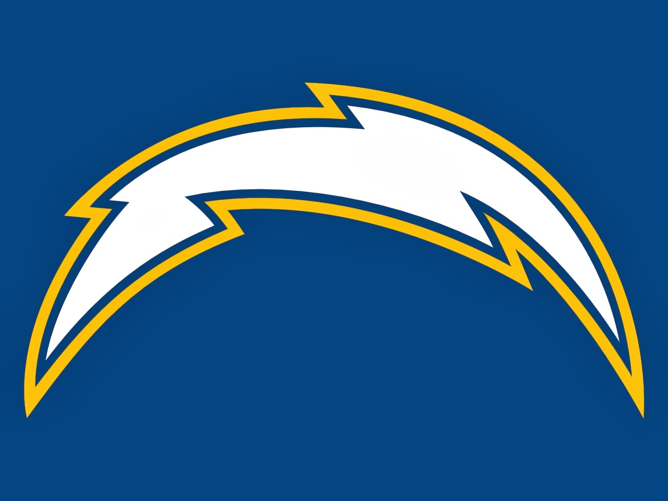 12 Best Logos Of The Nfl Superbowl Flagrunners