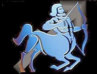 ramalan zodiak sagitarius hari ini ramalan zodiak terbaru scorpio hari