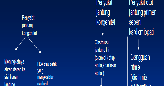 kortikosteroid sistemik