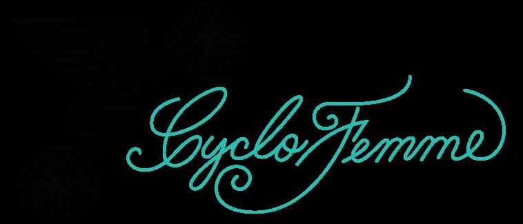 http://cyclofemme.com/