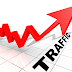 Cách chặn IP từ nguồn traffic bẩn của đối thủ trong SEO