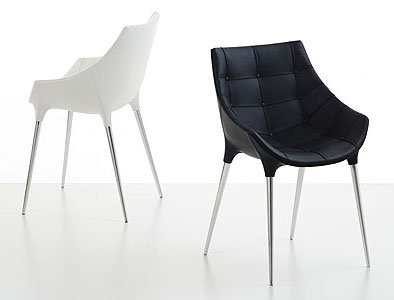 phillippe starck chairs