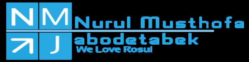 NM - Jabodetabek