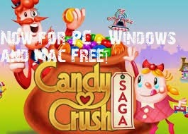 candy+crush+saga+for+pc+free