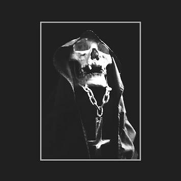 "DEATH WORSHIP - ""EXTERMINATION MASS"""