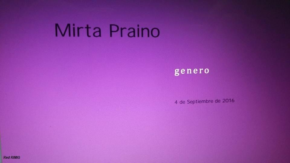 Certificado de MEMBRESIA otorgado por la Red Iberoamericana de Municipios Por la Igualdad de Genero