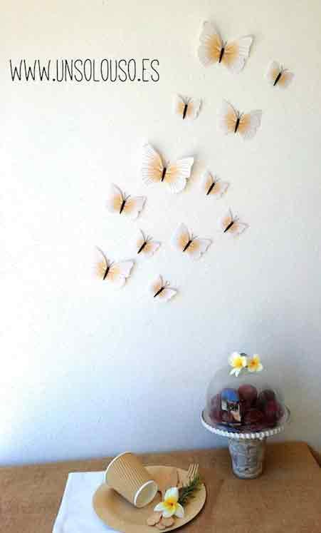 decoracion-para-mesas-de-dulces-boda