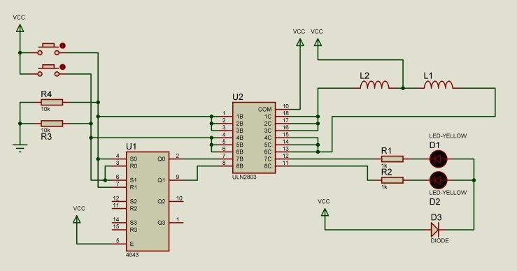 Circuito Z : Mi maqueta marklin z circuitos sencillos i