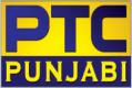 PTC Punjabi Logo