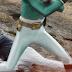 Power Rangers Megaforce - 'Gosei Green' não aparecerá na série e mais