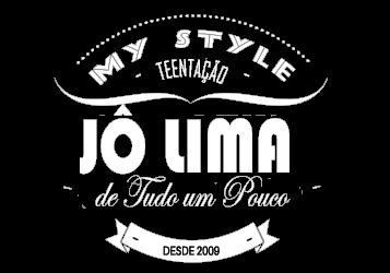 Jô Lima