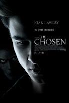 The Chosen<br><span class='font12 dBlock'><i>(The Chosen)</i></span>