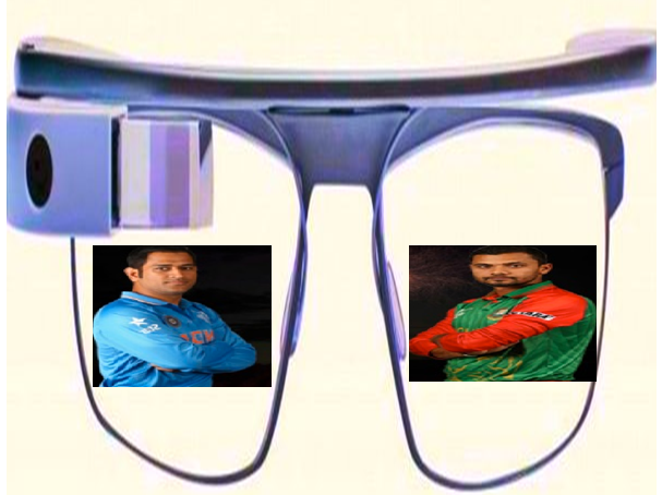 india vs bagnladesh live streaming world cup cricket 2015