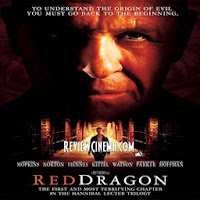 "<img src=""Red Dragon.jpg"" alt=""Red Dragon Cover"">"