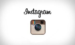 TUTORIAL | Editeaza poze pentru Instagram cu INSTASIZE Aplicatie Gratuita