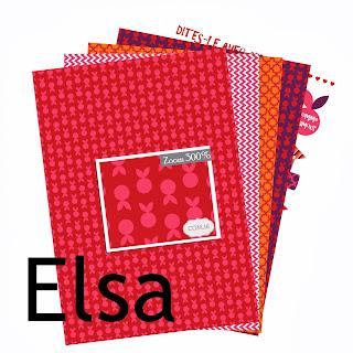 http://com16laboutique.blogspot.fr/2013/10/papier-imprimer-a4-print-elsa.html