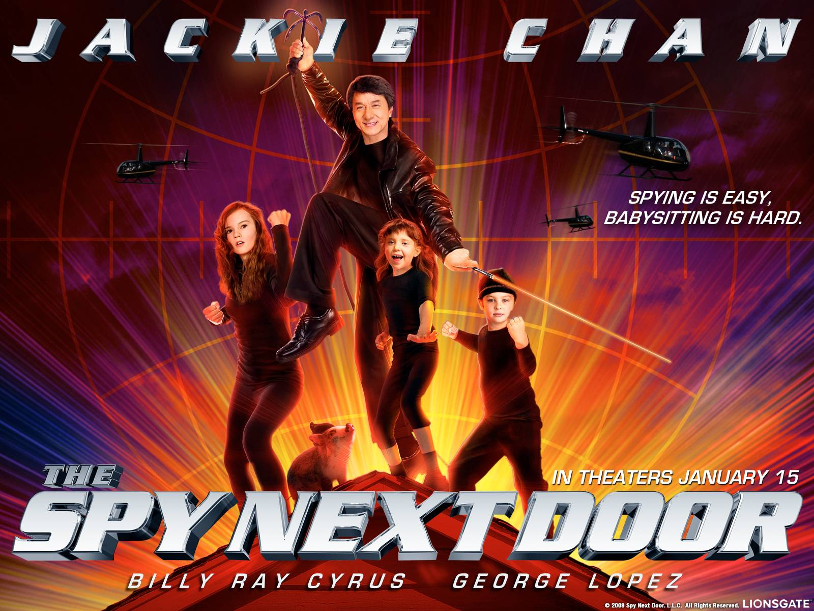 The spy next door 2010 400mb mediafire link download free movies