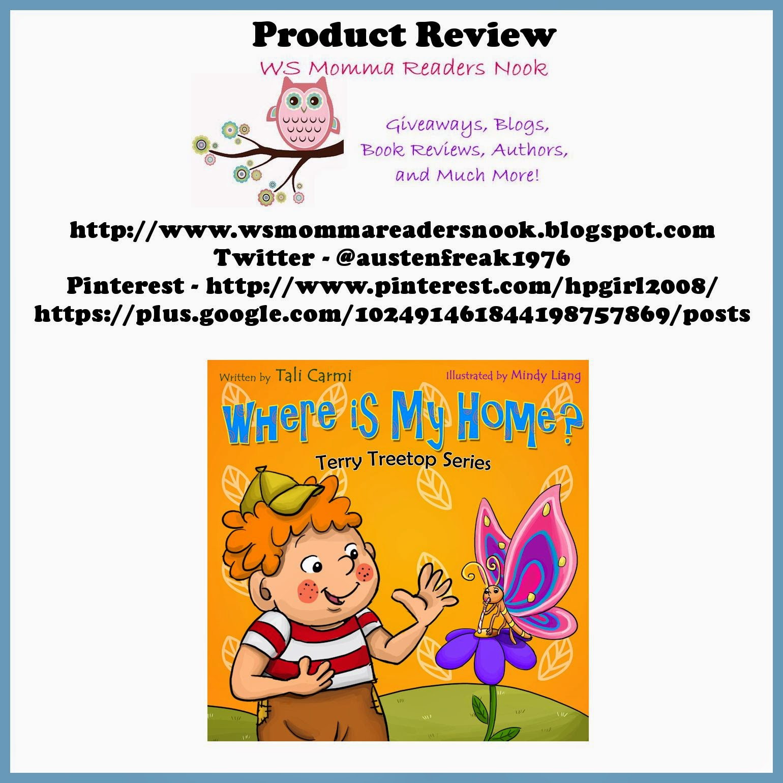 http://www.amazon.com/childrens-book-adventure-environment-collection-ebook/dp/b00epdn1po/?tag=ebookpro-20