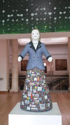 statua-evita-cordoba-argentina