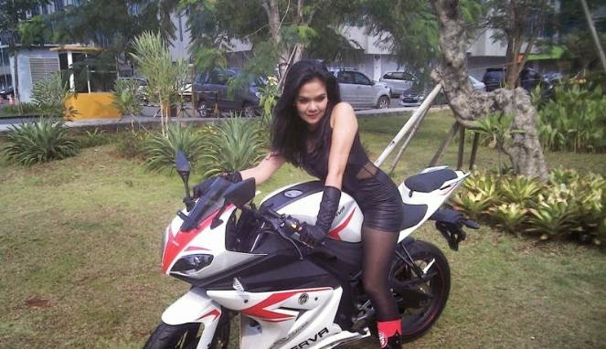 Minerva RX 150
