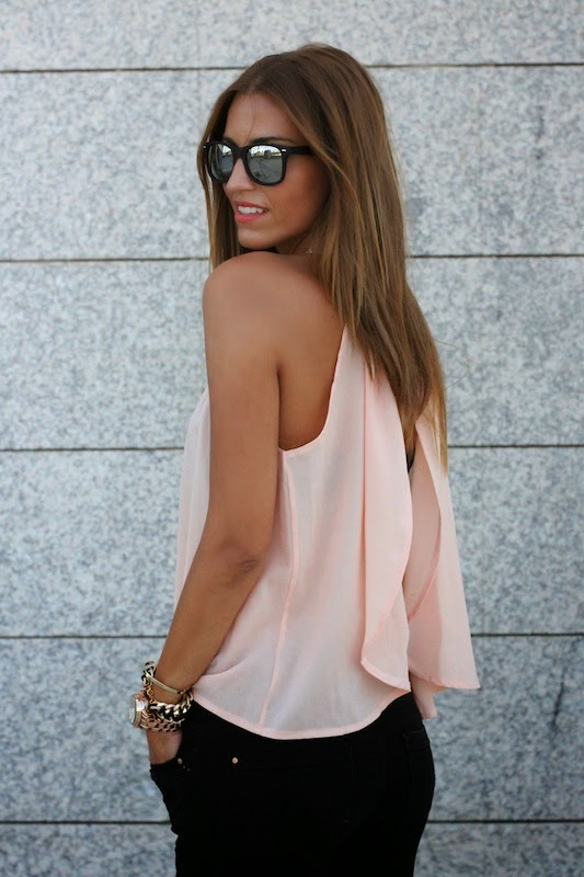 fashion_blogger_blog_moda_estilo_stye_jeans_tendencia_sheinside_outfit_look