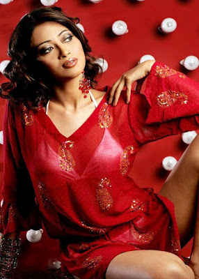 aishwarya sinha very hot photoshoot
