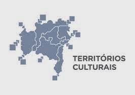 REPRESENTAÇÃO TERRITORIAL DE CULTURA