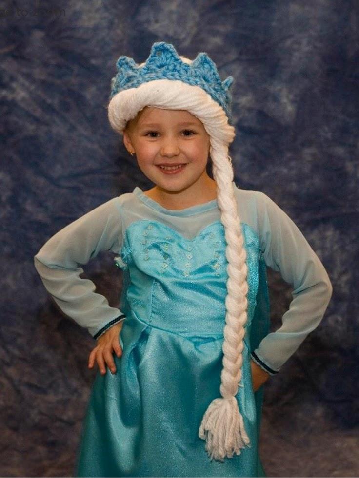... frozen inspired hat pattern anna from frozen inspired dress pattern
