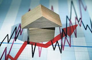 Thị trường bất động sản nửa cuối năm 2015