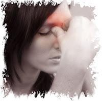 Pengobatan Sakit Sinusitis