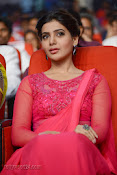 Samantha latest Photos Gallery at Autonagar Surya Audio-thumbnail-26