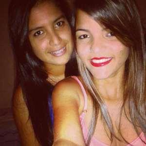 Família promove vaquinha virtual para buscar corpos de brasileiras mortas em Portugal