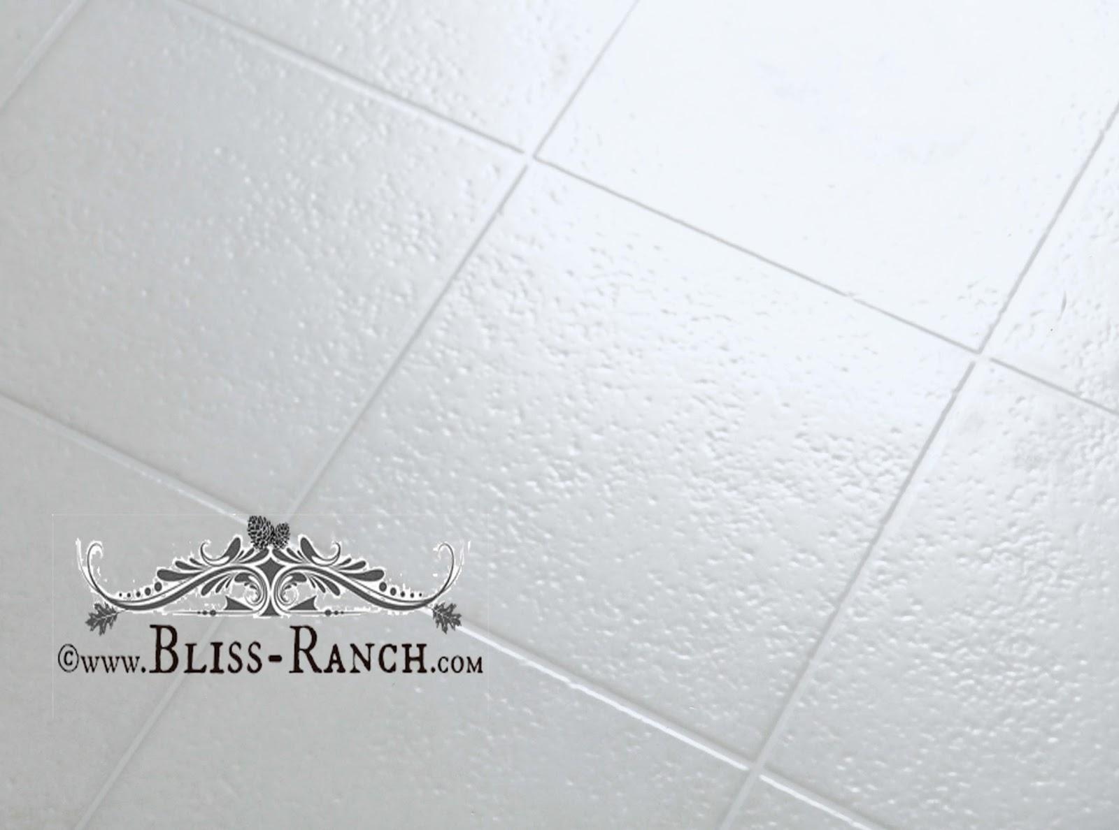 Stunning White Vinyl Flooring Bathroom Tile Effect Vinyl Of White ...