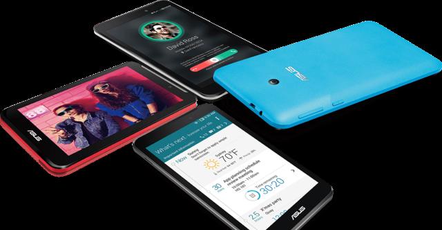 3 mẫu tablet giá rẻ có tính năng gọi điện, kết nối 3G