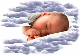 sonhar com criança