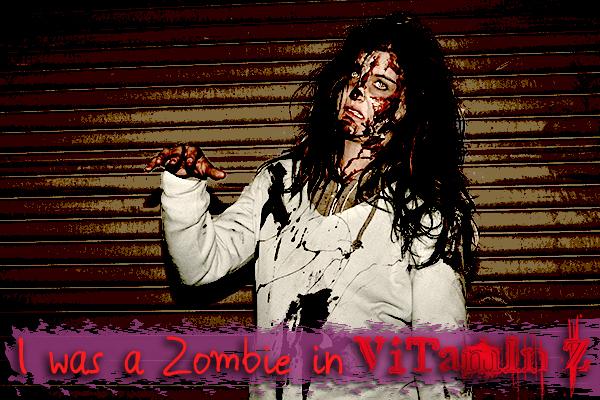 Autumn Zombie Movie8