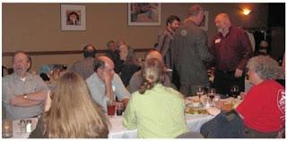 http://1.bp.blogspot.com/-X8JhB7L1EIE/Vo14Z8ead9I/AAAAAAAADd8/q--Fr6-bPUw/s1600/Dinner00C.jpg
