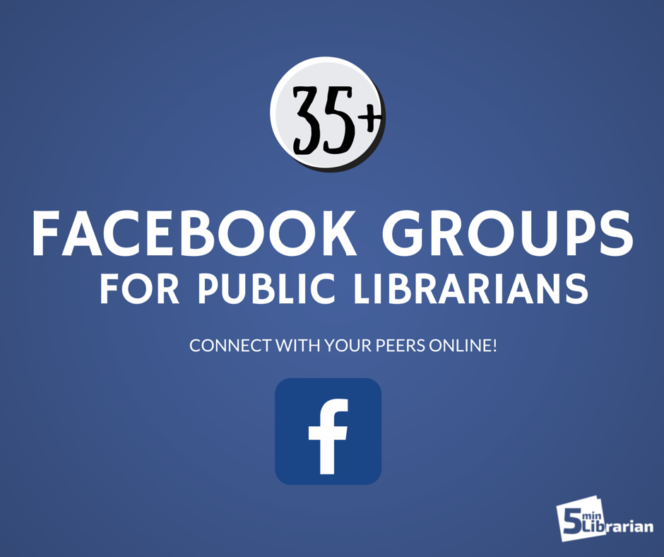 http://www.5minlib.com/2015/02/from-ala-to-zuckerberg-librarian.html