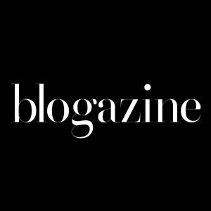 Equipa Blogazine