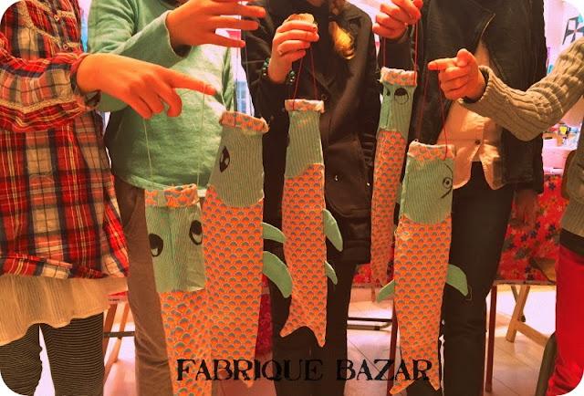 cours de couture toulouse blog créatif fabrique bazar petit pan
