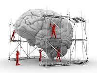 programacion mental